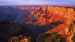 grand-canyon-sunset-wallpapers-for-iphone-For-Desktop-Wallpaper