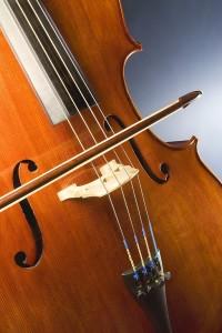 512px-Cello_study