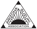 Arizona Suzuki Association